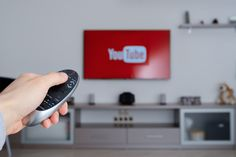 Youtube Launches Live Tv Streaming Dvr Service Video Ads Live Tv Streaming Audience Engagement