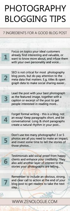 If you're stuck trying to figure out how to write a good blog post that sounds different from all your other photography posts then you are not alone, but there are easy ways to find new topics your clients will love, and that will make your photography blog posts stand out from the crowd. Here's how to do that. #photography #marketing #blogging