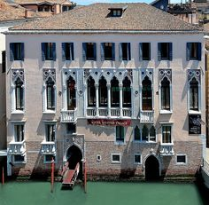 Liassidi Palace Hotel - Hotels.com - Deals & Discounts for Hotel Reservations from Luxury Hotels to Budget Accommodations