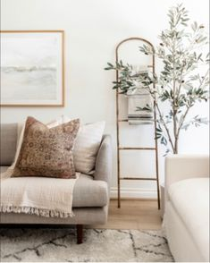 Design Living Room, Home Living Room, Living Room Decor, Home Decor Styles, Cheap Home Decor, Home Decor Accessories, Living Room Inspiration, Home Decor Inspiration, Diy Ikea Hacks