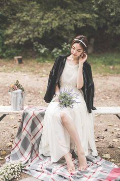 Jung Yun (정윤) huge batch of sets - Album on Imgur