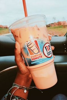 Coffee Products for Free if you Know How Iced Coffee, Coffee Drinks, Coffee Shop, Coffee Talk, Coffee Lovers, Aesthetic Coffee, Aesthetic Food, Barista, Yummy Drinks