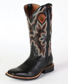 15% Off Twisted X Boots. Promo Code: TWISTED. Offer Valid 8/25/15 - 8/26/15.