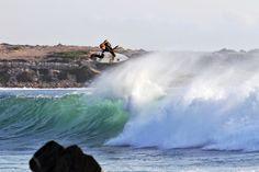 180 or ? Water Games, Niagara Falls, John John, Surfing, Ocean, In This Moment, Nature, Travel, Blog