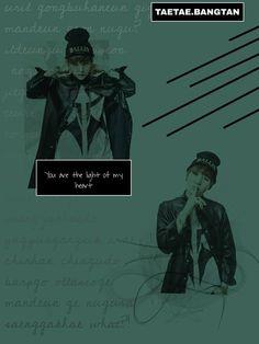 Bangtan sonyeondan <3  Suga :3 Min Yoongi  My edit