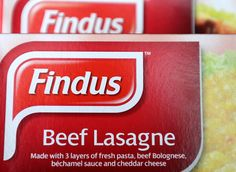 """IS """"CORNED BEEF"""" WE ARE EATING IN NIGERIA ALSO HORSEMEAT? WHEN AND WHERE WILL ITS DNA BE TESTED?PLEASE RETWEET TO GET ACTION!..."""