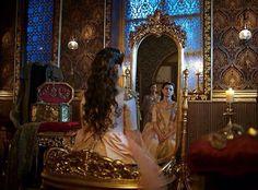 Kösem Sultan ✨ #muhteşemyüzyılkösem #muhtesemyuzyilkosem #magnificentcenturykosem #kosemsultan #kösemsultan #berensaat