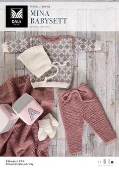 Søkeresultater for « Knitting For Kids, Baby Knitting Patterns, Baby Patterns, Crochet Baby, Knit Crochet, Baby Barn, Knit Picks, Kids And Parenting, Baby Toys