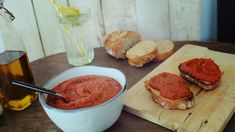 Gourmet Recipes, Vegetarian Recipes, Hungarian Recipes, Hungarian Food, Ratatouille, Paleo, Steak, Pork, Canning