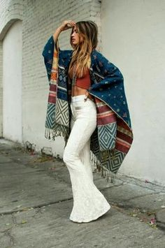 Find More at => http://feedproxy.google.com/~r/amazingoutfits/~3/0Oa9Jwa6wCQ/AmazingOutfits.page