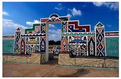 """""""I noticed African Architecture isn't really showcased compared to Asian, European, Middle Eastern and Indian. So here is a thread of African Architectural styles. Starting with Nubian"""" Vernacular Architecture, Futuristic Architecture, Federal Architecture, Fashion Architecture, Organic Architecture, Building Architecture, African Culture, African History, African Empires"""