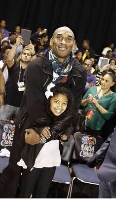 Kobe Bryant Socks, Kobe Bryant 8, Kobe Bryant Family, Natalia Bryant, Vanessa Bryant, Kobe Lebron, Lakers Kobe, Kobe Brian, Kobe Bryant Daughters