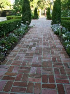 Traditional Landscape Design, Pictures, Remodel, Decor and Ideas - page 7