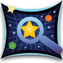 Sky Map - Sky Map turns your Android-powered device into a window on the night sky.