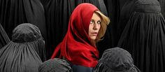 Showtime annonce les dates pour la saison 4 de #Homeland et sa nouveauté #TheAffair
