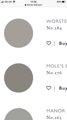 Mole, Stuff To Buy, Mole Sauce