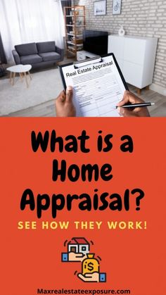 Real Estate Articles, Real Estate Information, Real Estate Tips, Home Appraisal, School Motivation, Motivation Quotes, Mortgage Loan Originator, Home Selling Tips, Mortgage Tips