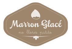 Nueva colección invierno: Marrón Glacé