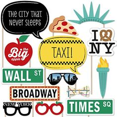 New York - Photo Booth Props Kit - 20 Count Big Dot of Ha... https://www.amazon.com/dp/B00YVF0V72/ref=cm_sw_r_pi_dp_x_x8jYybJYS7WXY