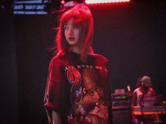 Blackpink Twice, Black Pink Dance Practice, Jennie, Blackpink Photos, My Vibe, Blackpink Lisa, Queen, Yg Entertainment, K Idols