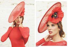10 toucados e chapéus para as convidadas:http://www.casamentos.pt/artigos/10-toucados-e-chapeus-para-as-convidadas--c4337