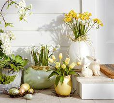 Love Easter! :)
