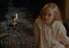 """The Secret of Roan Inish"" (John Sayles)  http://www.imdb.com/title/tt0111112/"