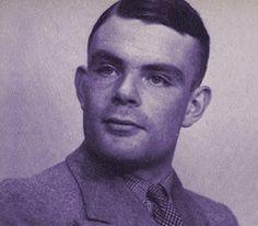 Alan Turing Centenary Killing Of Turing