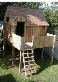 Backyard Storage Shed Ideas 108 free diy shed plans ideas that you can actually build in your backyard Storage Underneath Outdoor Storage Shedsoutdoor