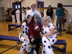 Team Halloween Costumes, Book Costumes, Teacher Costumes, Book Week Costume, Group Costumes, Diy Costumes, Costume Ideas, Halloween Halloween, Halloween Makeup