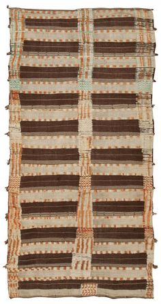 Vintage Moroccan Rug By Nazmiyal #45325 - http://nazmiyalantiquerugs.com/antique-rugs/moroccan-rugs-vintage-carpets/