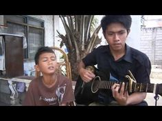 You Wont Believe the Voice of This Kid in the Philippines AMAZING Voice!!!