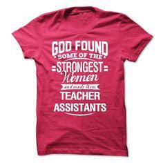 I am a TEACHER ASSISTANTS T Shirt, Hoodie, Sweatshirt