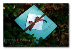 great resource for photography friends @Lisa Armstrong