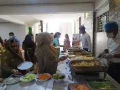 Catering Services, Beef, Food, Meat, Essen, Meals, Yemek, Eten, Steak