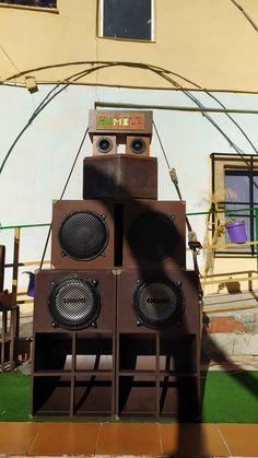 Humble Sound System - Elche - Comunidad Valenciana. Reggae