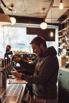 BRLO: Handwerkliches Bier aus Berlin – Eating with the Chefs Blog