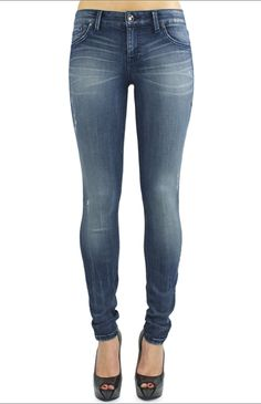 Liza Skinny Fit- Fulton Wash     http://www.level99jeans.com/product_p/ml2934fulton.htm
