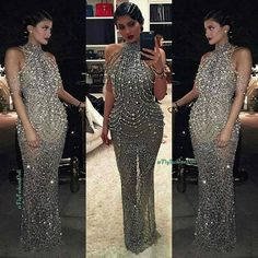 Great Gatsby Gown, Great Gatsby Fashion, Gatsby Dress, 1920 Outfits, Chic Outfits, Fashion Outfits, Gala Dresses, Evening Dresses, Roaring 20s Dresses