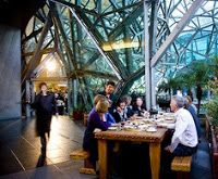 Luxury Australia Food, Wine Getaway | New Zealand Vacation Guide