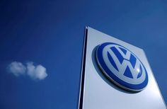 Cool Volkswagen 2017: Volkswagen reaches agreement to fix, buyback U.S. diesels...  Houston real estate by Jairo Rodriguez Check more at http://carsboard.pro/2017/2017/04/21/volkswagen-2017-volkswagen-reaches-agreement-to-fix-buyback-u-s-diesels-houston-real-estate-by-jairo-rodriguez/