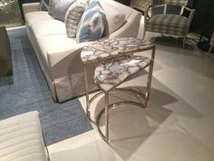 @bernhardtinc #Columbineshowroom #HPMKT #design #loveit #furniture #musthave #new