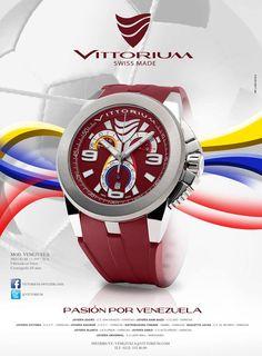 http://www.mireinagrafica.com