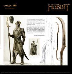 hobbit-chroniclesDoSArtDesignd2.jpg (1500×1544)