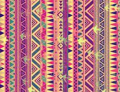 tribal pattern iphone wallpaper - Google Search