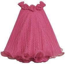 kids wear for girls frocks 2014 - Google Search