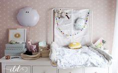 BB_Wickeltisch-im-Kinderzimmer