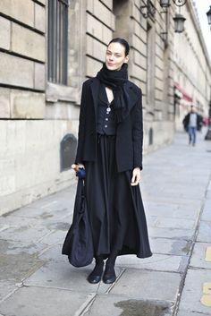 Mila Amalia: Photo
