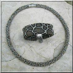 serpent5