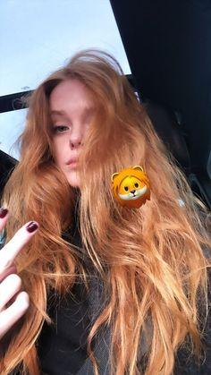 Dyed Hair Purple, Dyed Hair Pastel, Dye My Hair, New Hair, Ginger Hair Color, Hair Color Dark, Beautiful Red Hair, Copper Hair, Spring Hairstyles